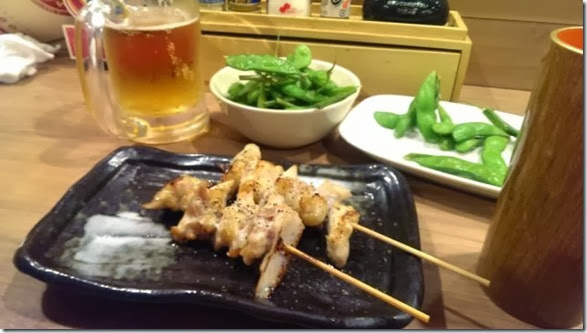 japanese-food-pron-038