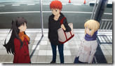 Fate Stay Night - Unlimited Blade Works - 12.mkv_snapshot_04.10_[2014.12.29_13.02.42]