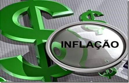 inflacao21