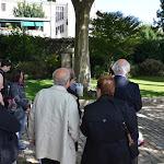 2012 09 19 POURNY Michel Père-Lach (511).JPG