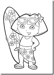 summer_coloring_pages (30)