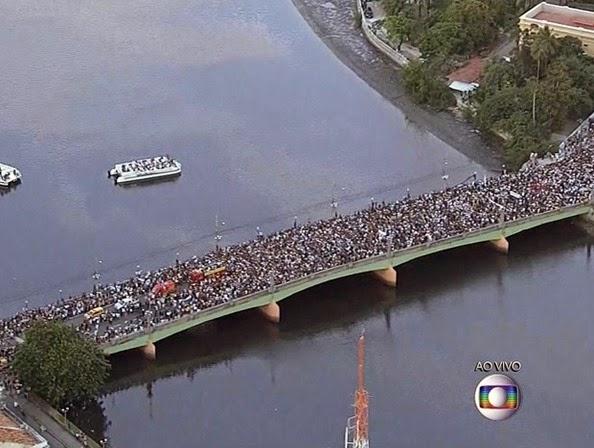 velorio_ponte