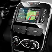 2013-Renault-Clio-4-Mk4-Official-Interior-8.jpg