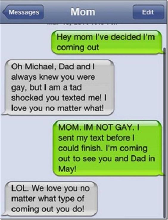 parents-text-fails-11