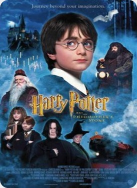 harry-porter-and-philosophers-stone-224x336