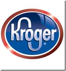 Kroger_Cart_Buster_logo