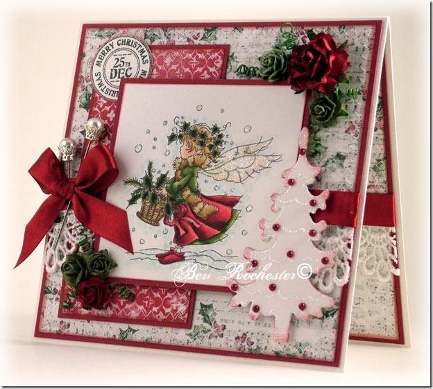 bev-rochester-lotv-festive-fairy2