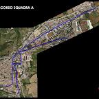 06 - PERCORSO SQUADRA A.jpg