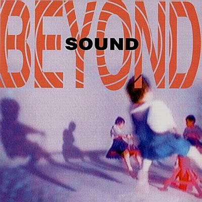 beyond sound.jpg