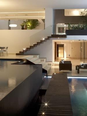 arquitectura-mexico-Casa-del-Agua-Almazán-Arquitectos-Asociados