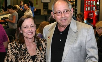 3dacd_web_Margaret_and_Gary_Dudley_at_the_Alamo_Colleges_open_house_earlier_this_week_photo_be_Speedy_Gonzalez_