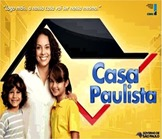 programa casa paulista credito imobiliario