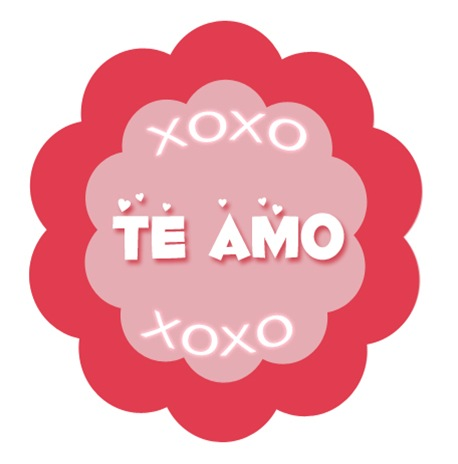 Tarjeta amor4