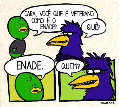 enade2