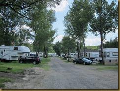 2011-7-4 carols campsite ontario canada (1) (800x600)