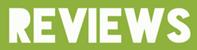 reviews_thumb2_thumb_thumb_thumb_thu