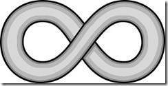 Infinity3
