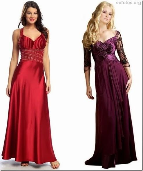 vestidos-de-festas-2012