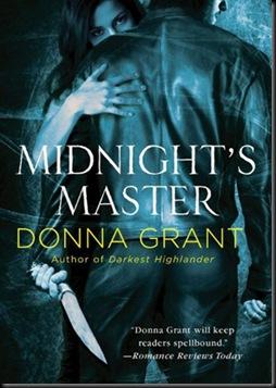 midnights-master