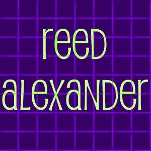 reeds name[2]