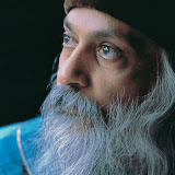 13.Waves Of Love - osho418.jpg