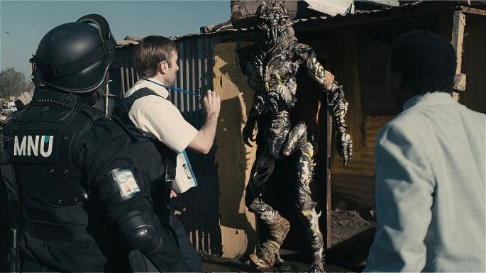 district9_13
