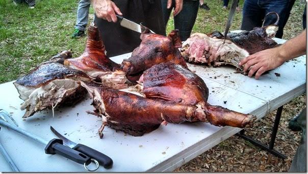 Pig roast SC 05 (63)