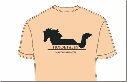 Horsetales