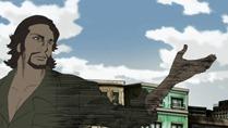 [sage]_Lupin_the_Third_-_Mine_Fujiko_to_Iu_Onna_-_07_[720p][10bit][92B0CE00].mkv_snapshot_06.27_[2012.05.18_16.06.46]