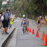 2013 IronBruin Triathlon - DSC_0764.JPG