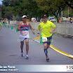 maratonflores2014-620.jpg