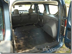 Dacia Dokker Caradisiac 02