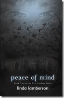 Peace-of-Mind_print