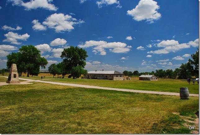 07-02-14 B Fort Laramie NHS (96)