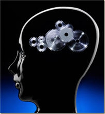 cerebro ateismo