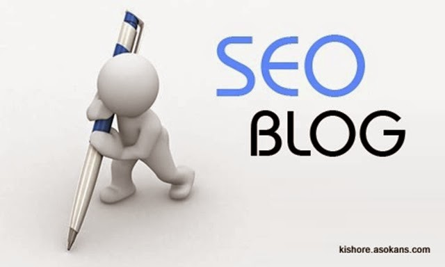 wpid-seo-blog
