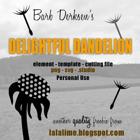 Dandelion-Card-prev_Barb-Derksen