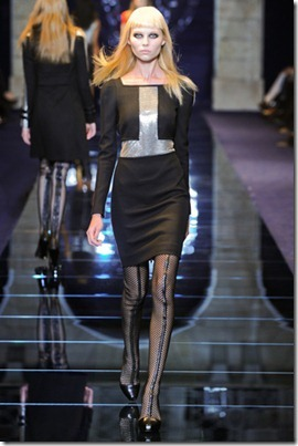 Versace Fall 2012 RTW (12)[2]