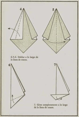 barca-de-vela-origamiparaninos-02