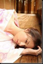 matsumoto_wakana_09_08