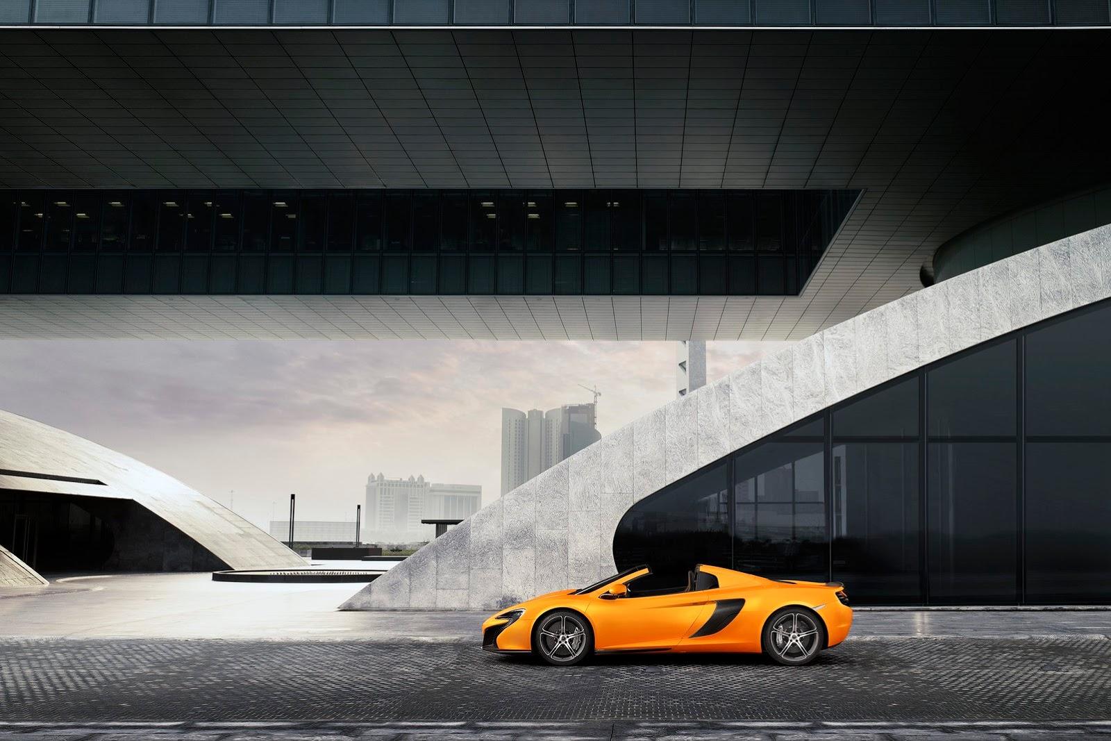 McLaren-65-S-4%25255B2%25255D.jpg