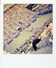 jamie livingston photo of the day September 01, 1989  ©hugh crawford