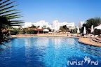 Фото 11 Delta Sharm