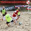 Beachsoccer-Turnier, 10.8.2013, Hofstetten, 12.jpg