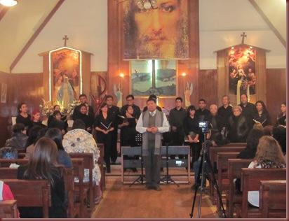 coro unap 2013 viernes 24 mayo (18)