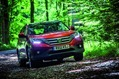 2013-Honda-CR-V-Crossover-18