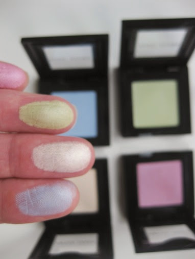 Bobbi-Brown-Sheer-Brights-Eye-Shadow-swatches