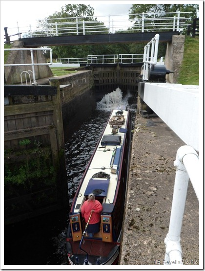 SAM_3165 Milby Lock