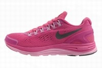 nike-lunarglide-4-womens-all-hot-pink-480
