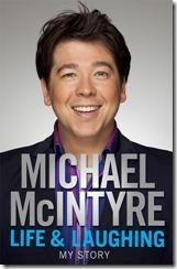 Michael-McIntyre-book